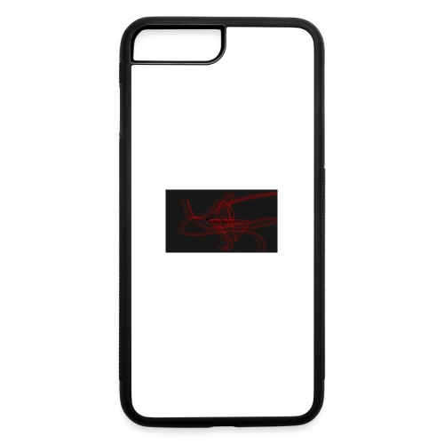 IMG_3751 - iPhone 7 Plus/8 Plus Rubber Case