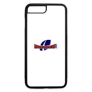 MaddenGamers - iPhone 7 Plus/8 Plus Rubber Case
