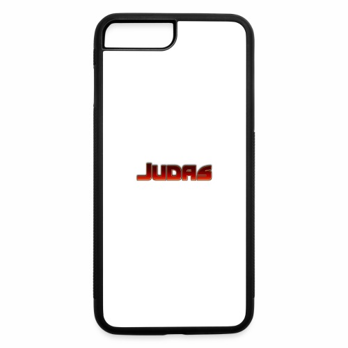 Judas - iPhone 7 Plus/8 Plus Rubber Case