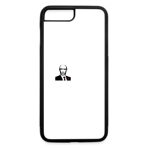 The Blyat Father - iPhone 7 Plus/8 Plus Rubber Case