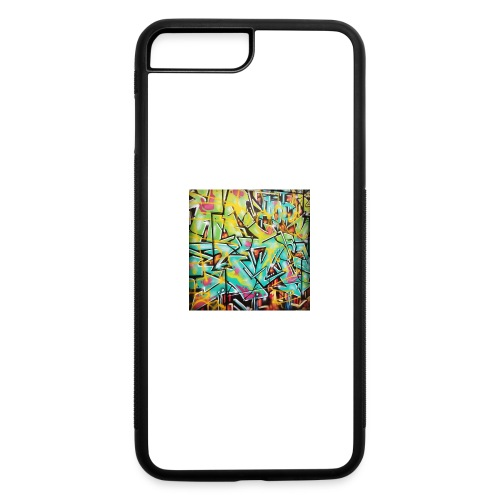13686958_722663864538486_1595824787_n - iPhone 7 Plus/8 Plus Rubber Case