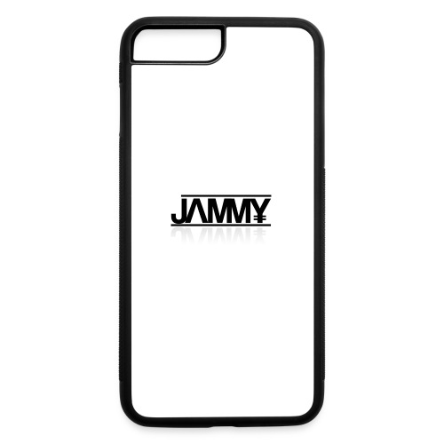 Jammy's Merch 6000 - iPhone 7 Plus/8 Plus Rubber Case