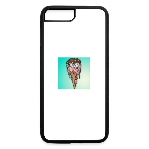 IMG 0799 - iPhone 7 Plus/8 Plus Rubber Case