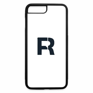 ACCESSORIES - iPhone 7 Plus Rubber Case