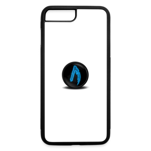 LBV Winger Merch - iPhone 7 Plus/8 Plus Rubber Case