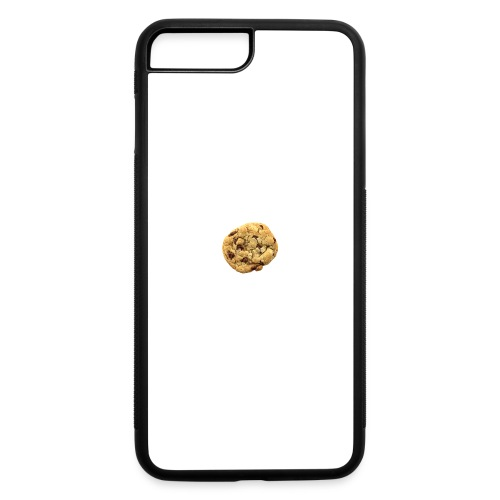 lil cookie - iPhone 7 Plus/8 Plus Rubber Case