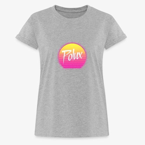 Una Vuelta al Sol - Women's Relaxed Fit T-Shirt