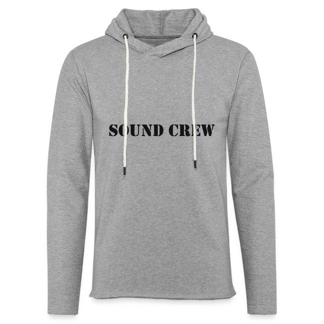 Sound Crew