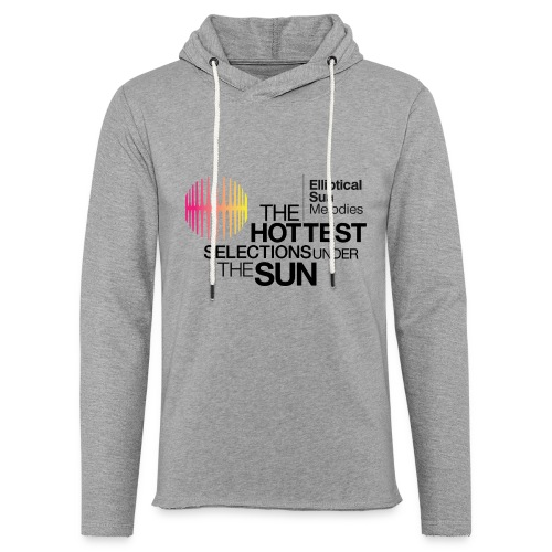 esm selection3 png - Unisex Lightweight Terry Hoodie
