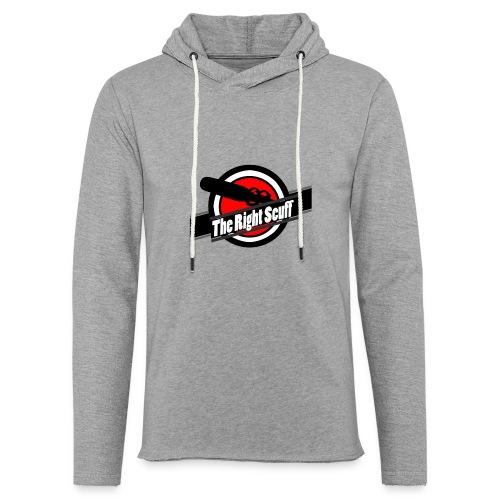 Womens hoodie - Unisex Lightweight Terry Hoodie