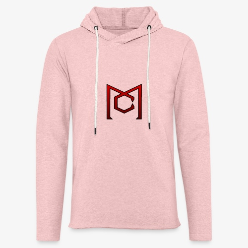 Military central - Unisex Lightweight Terry Hoodie