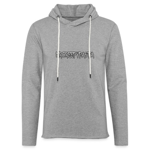 Untitled 1 png - Unisex Lightweight Terry Hoodie