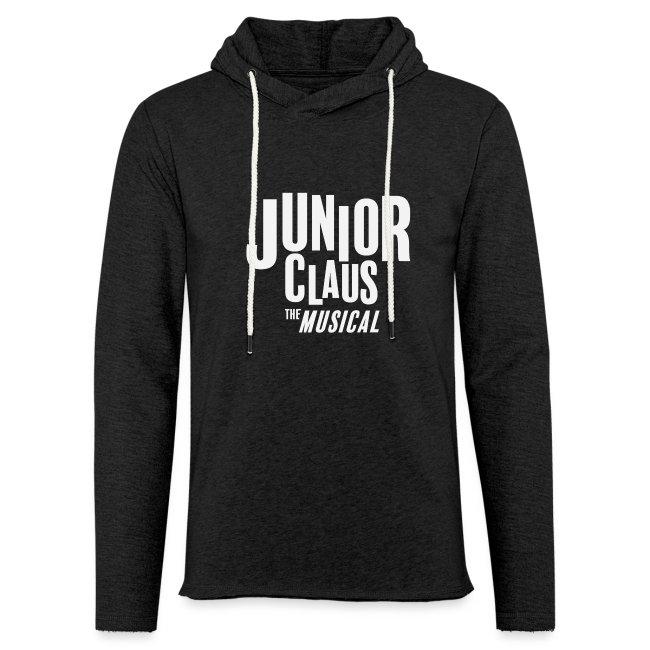 Junior Claus