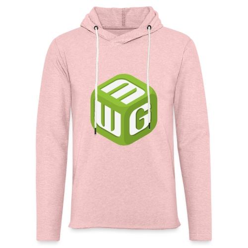 MiniWarGaming T-Shirt (L) Men's Fruit of the Loom - Unisex Lightweight Terry Hoodie