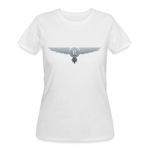 Ruin Gaming - Women's 50/50 T-Shirt