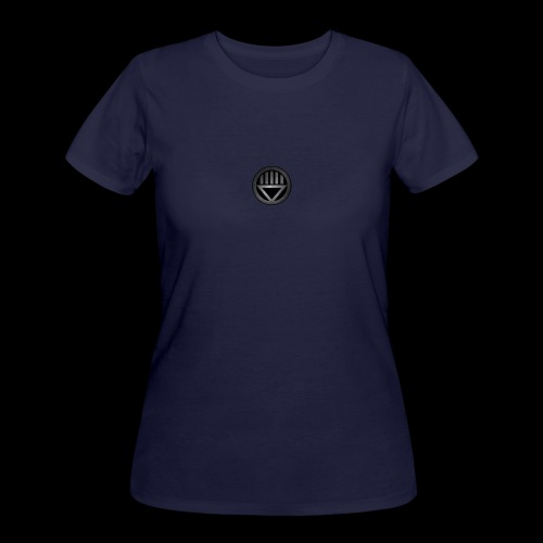 Knight654 Logo - Women's 50/50 T-Shirt