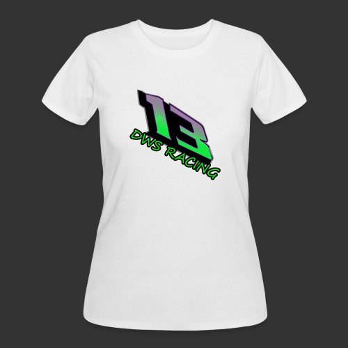 13 copy png - Women's 50/50 T-Shirt