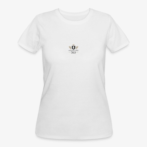 Offical Mad Monday Clothing - Women's 50/50 T-Shirt