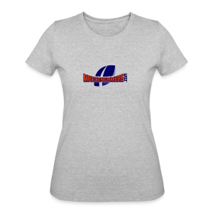 MaddenGamers - Women's 50/50 T-Shirt