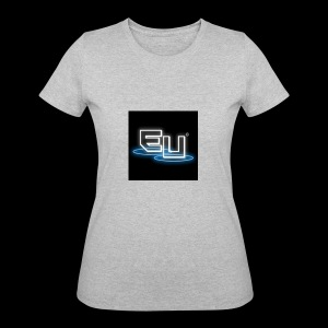 Ethereal Universe - Women's 50/50 T-Shirt
