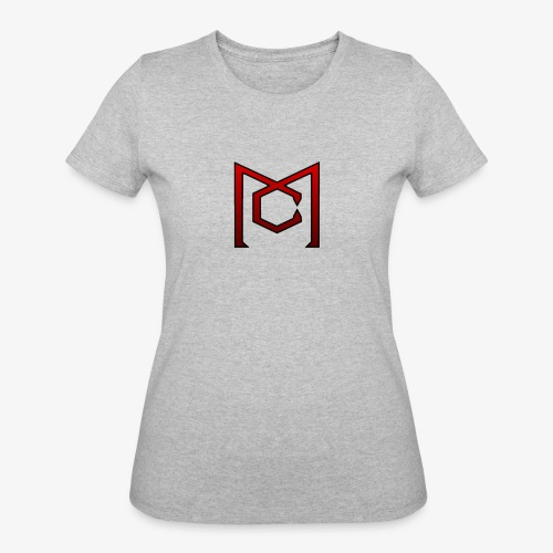 Military central - Women's 50/50 T-Shirt