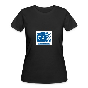 Proximity Films official logo - Women's 50/50 T-Shirt