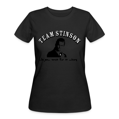 3134862_13873489_team_stinson_orig - Women's 50/50 T-Shirt