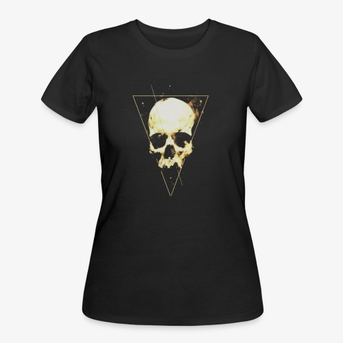 deathwatch By Royalty Apparel - Women's 50/50 T-Shirt