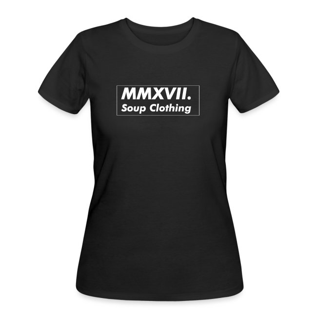 MMXVII png