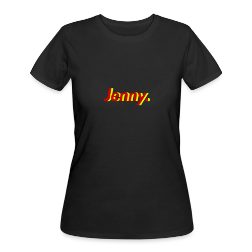 The Cover - Women's 50/50 T-Shirt