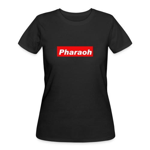 Pharaoh - Women's 50/50 T-Shirt