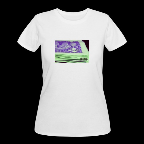 Another day another dollar MAFIA - Women's 50/50 T-Shirt