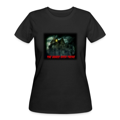 THOT 2017 - Women's 50/50 T-Shirt