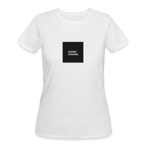 Gaming XtremBr shirt and acesories - Women's 50/50 T-Shirt