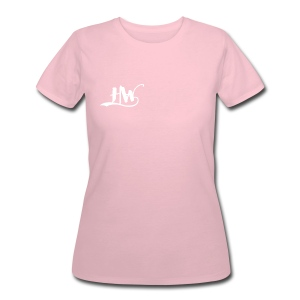 Limited Edition HW - Women's 50/50 T-Shirt