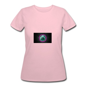 PGN Diamond - Women's 50/50 T-Shirt