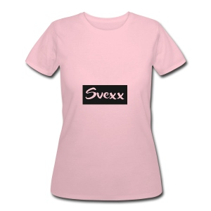 Svexx - Women's 50/50 T-Shirt