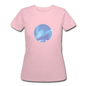 Profound Changes Just Ahead - Women's 50/50 T-Shirt