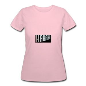 mecrh - Women's 50/50 T-Shirt