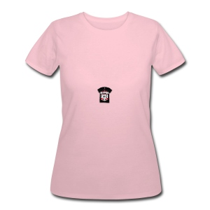 Born To Succeed - Women's 50/50 T-Shirt