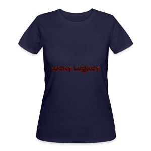 swag wear limited edtion - Women's 50/50 T-Shirt