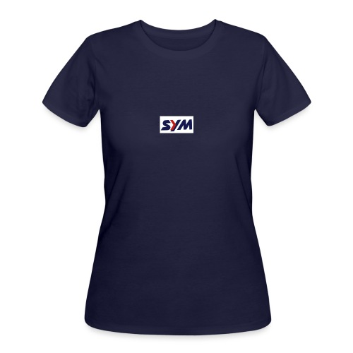 download_-7- - Women's 50/50 T-Shirt
