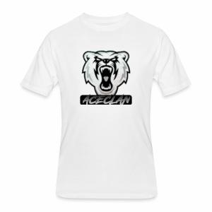 Ace esports sweaters - Men's 50/50 T-Shirt