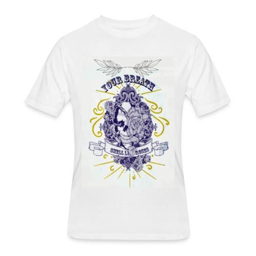 rayan 2 - Men's 50/50 T-Shirt