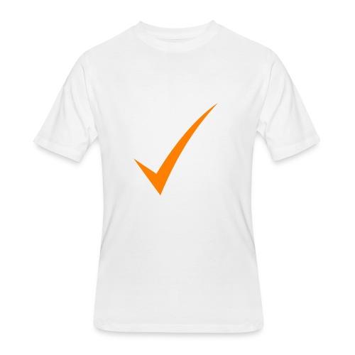 NIKEY - Men's 50/50 T-Shirt