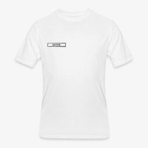 ℞&ゝ - Men's 50/50 T-Shirt