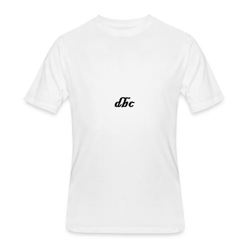 dbc1 - Men's 50/50 T-Shirt