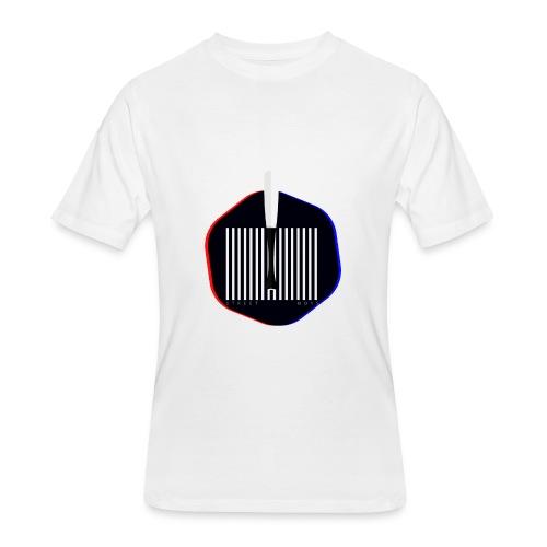 Street Boys - Men's 50/50 T-Shirt