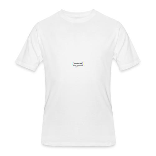 Gamer over - Men's 50/50 T-Shirt