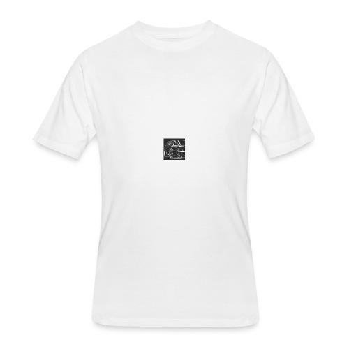 supra - Men's 50/50 T-Shirt
